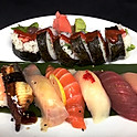 Sushi Regular*
