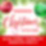 Tile Image - Christmas in the Park - Men