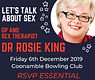 Tile_Dr Rosie King_Coonamble_600h.jpg