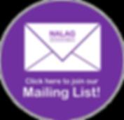 BUTTON_MailingList_WEB.png