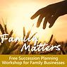 TILE - Family Matters - Parkes - Novembe