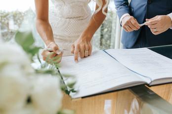 Brendan+Carissa_Wedding_MallorySparkles_HighRes(378of990).jpg