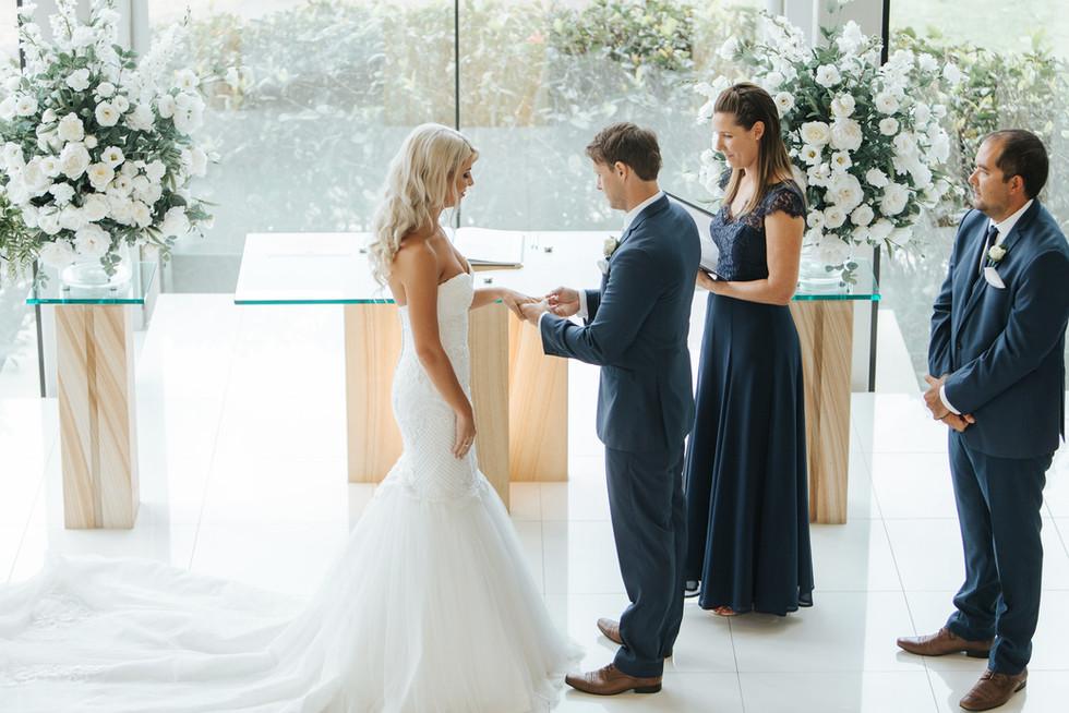 Brendan+Carissa_Wedding_MallorySparkles_HighRes(364of990).jpg