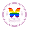 Butterfly Ceremonies_SameSexMarriage-10.