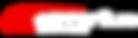 logo_carrer_lliure-definitiu_white_1000.