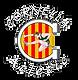 logo_CORNELLÀ_ATLÈTIC.png