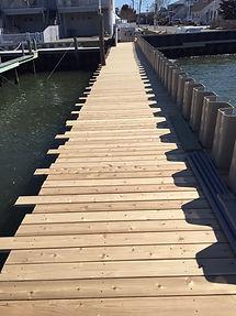 Dock Surface.jpeg