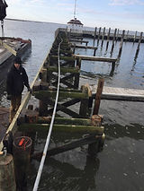 Dock 24 Dec 2.jpg