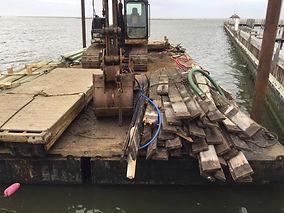 Dock 24 Dec1.jpg