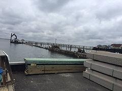 Dock 5 Jan 2.jpg