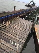 Dock 24 Dec.jpg