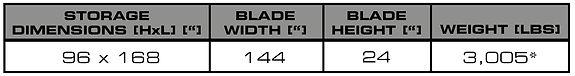 SnowEdge Loader Spec Table.jpg