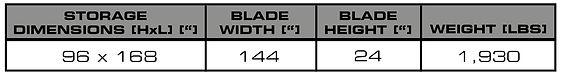 SnowEdge Telehandler Spec Table.jpg