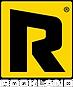 Rockland Logo large.png