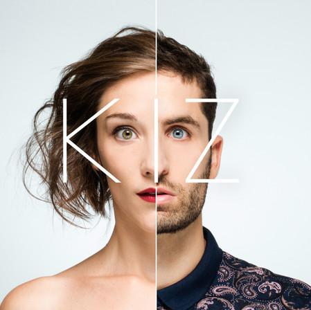 Kiz EP