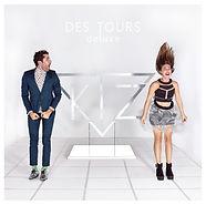 Pochette Des tours deluxe RVB.jpg