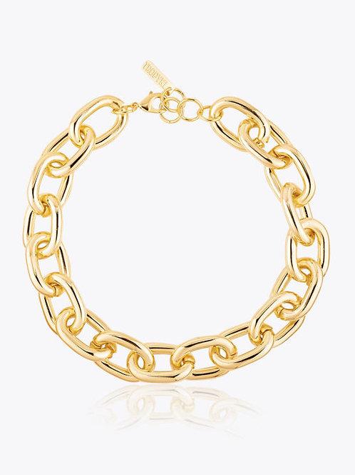 Colar Maxi Chain