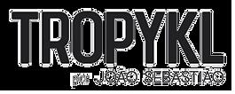 logo-201421950-1617061424-df1caf90dcee5c