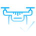 DroneMAT-icon4.png