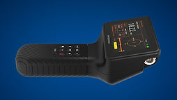 EMA-3T-Twist-Screen-Horizontal-1680x950-1.jpg