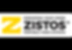 Zistos-Logo.png