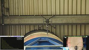 DroneMAT-Silo-Inside-Contact-840x475-1.j