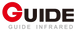 guide logo.png