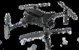 Micro UAV.png