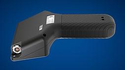 EMA-3T-Twist-Back-Horizontal-1680x950-1.jpg