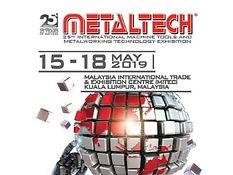 Metaltech-2019.jpg