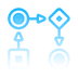 Ema-3t-icon2.png