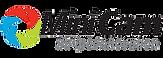 minicam-logo.png