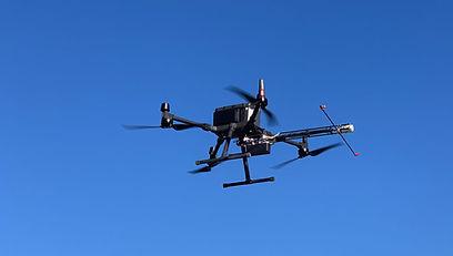 DroneMAT-DJI-M300-1680x950-1-1024x579.jpg