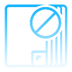 Ema-3t-icon4.png