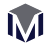 M&T NEW Logo 2.png
