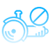 Ema-3t-icon1.png