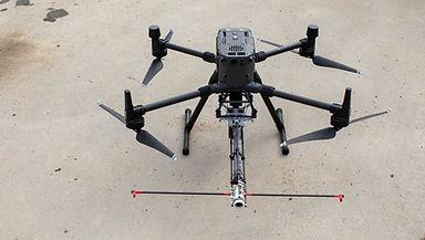 DroneMAT-DJI-M300-B-1680x950-1.jpg