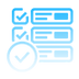 Ema-3t-icon3.png