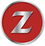 Z-series-logo.png