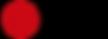 Guide Semsmart logo.png