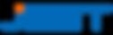 JEET Logo.png