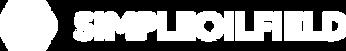 SimpleOilfield-Logo-White-80px.png