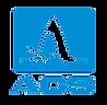 acs_logo_overlap.png