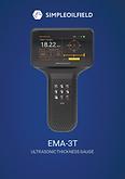 EMAT-3T.png