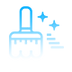 DroneMAT-icon1.png