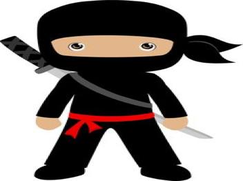 Ninja kid.png