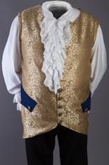 Waist-Coat