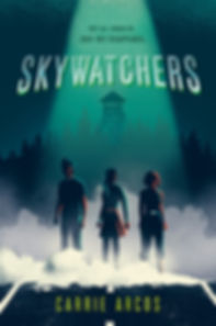 Skywatchers-Cover.jpg