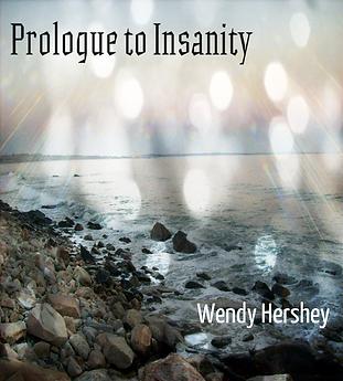 Wendy Hershey