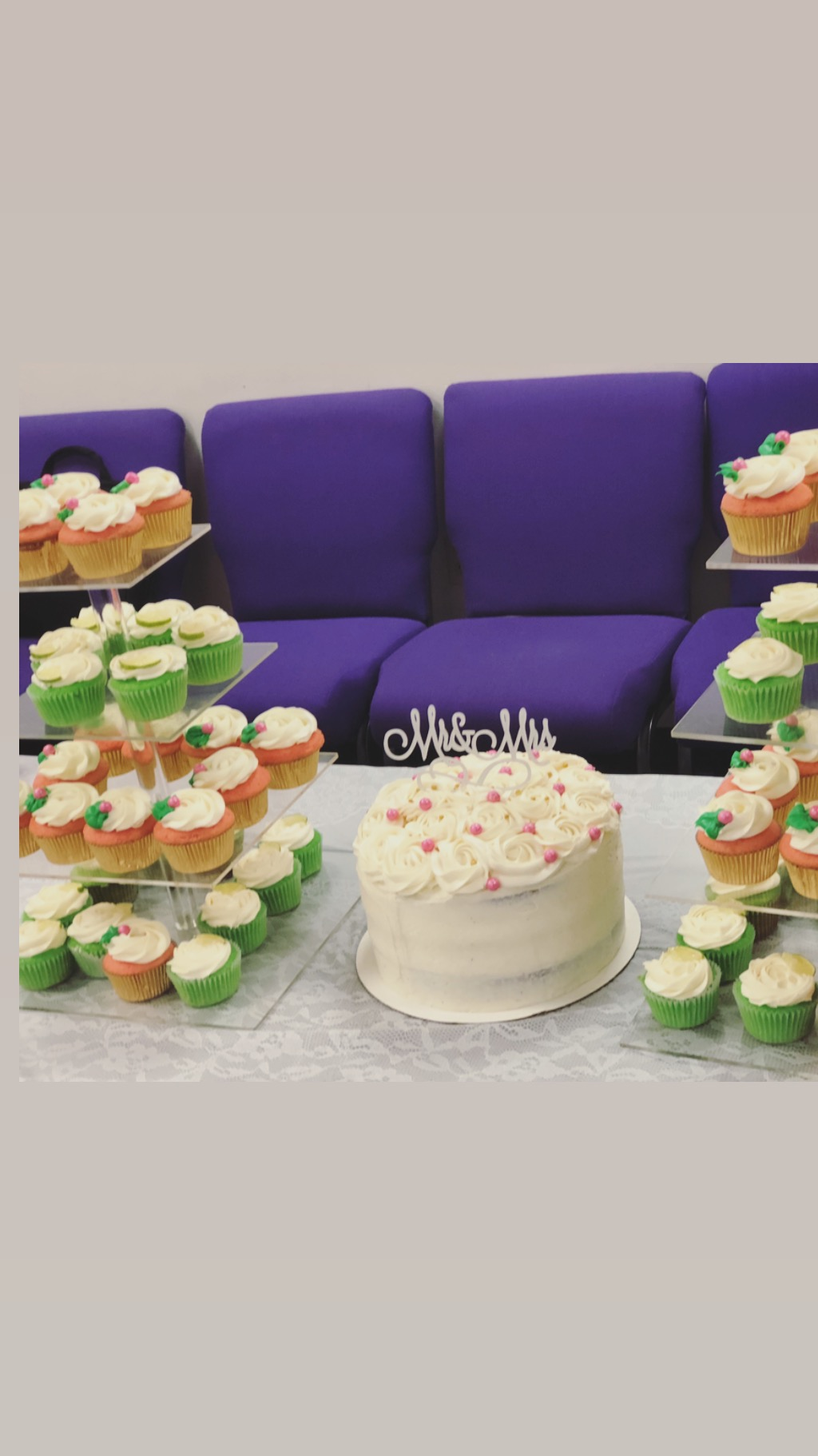 weddingcakeandcupcakes